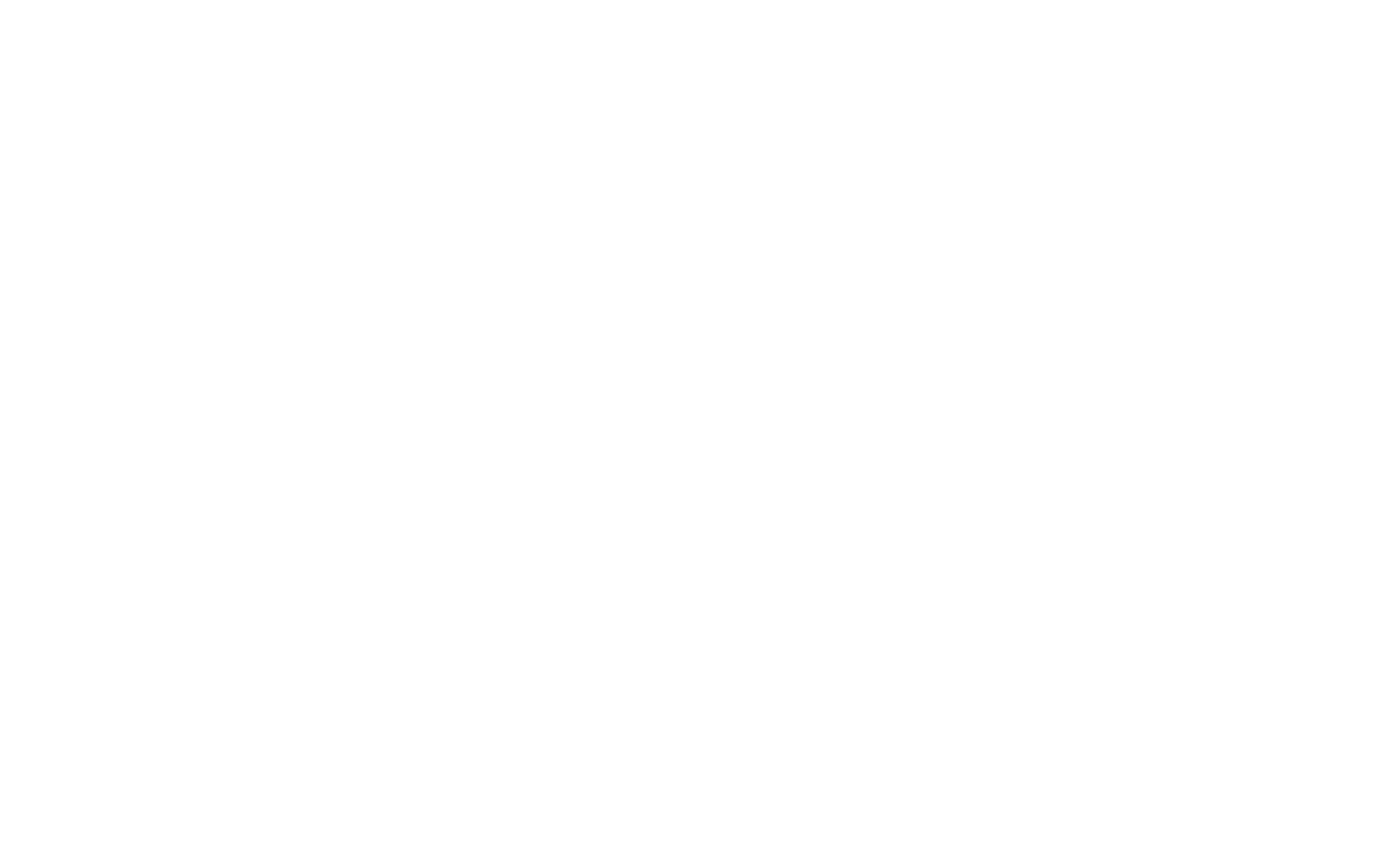 Badlands icon