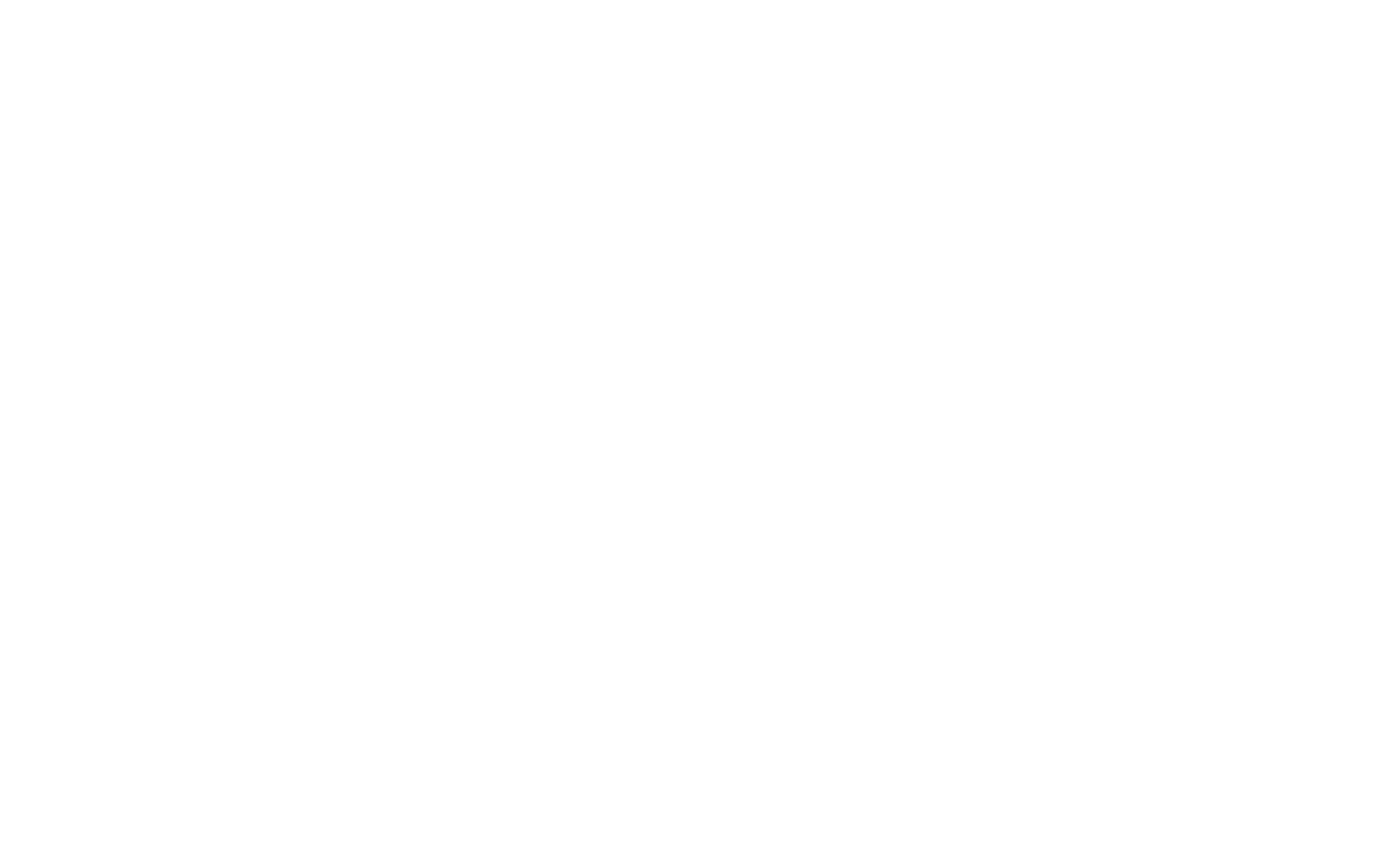 Deadwood icon