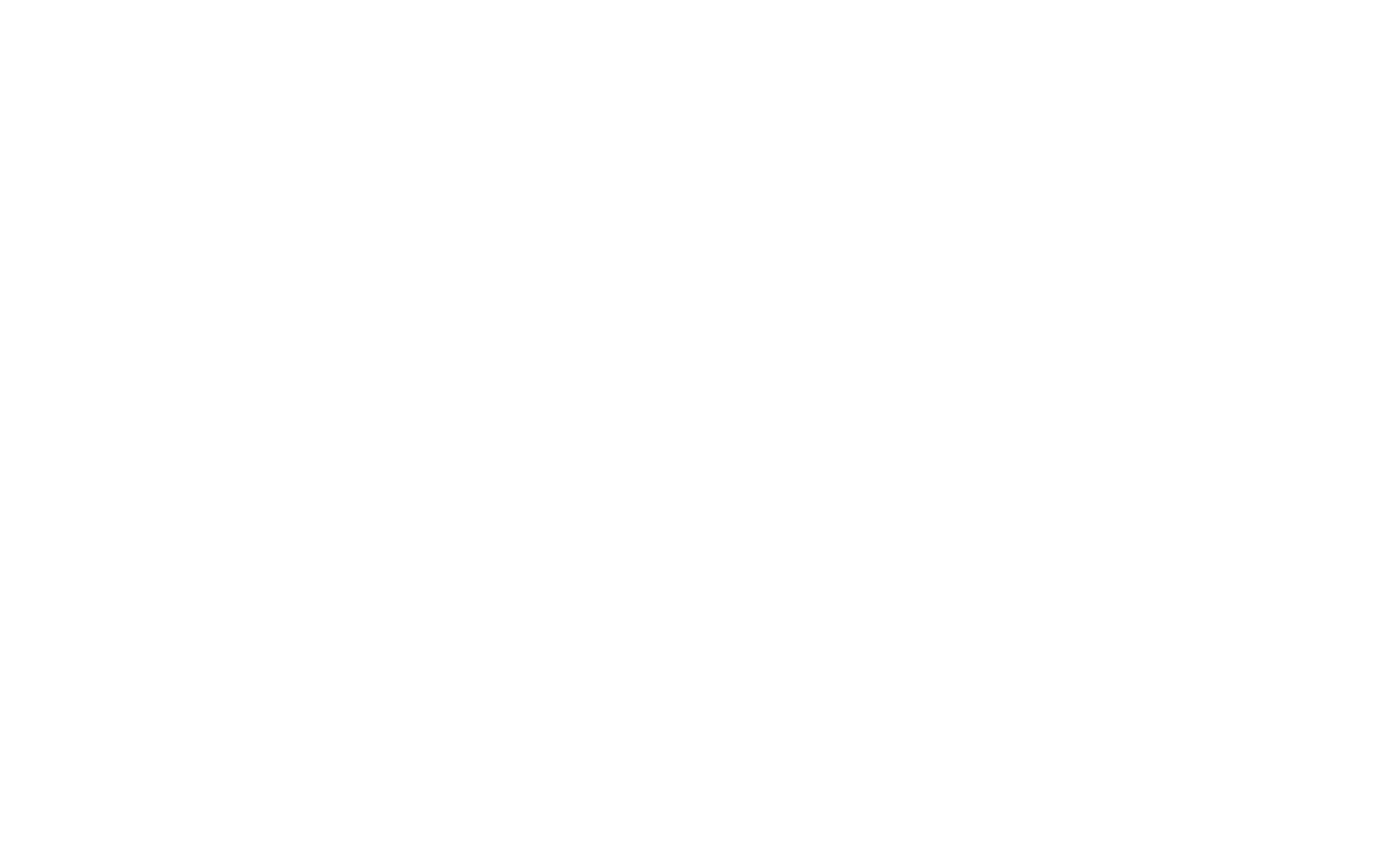 Jewel Cave icon