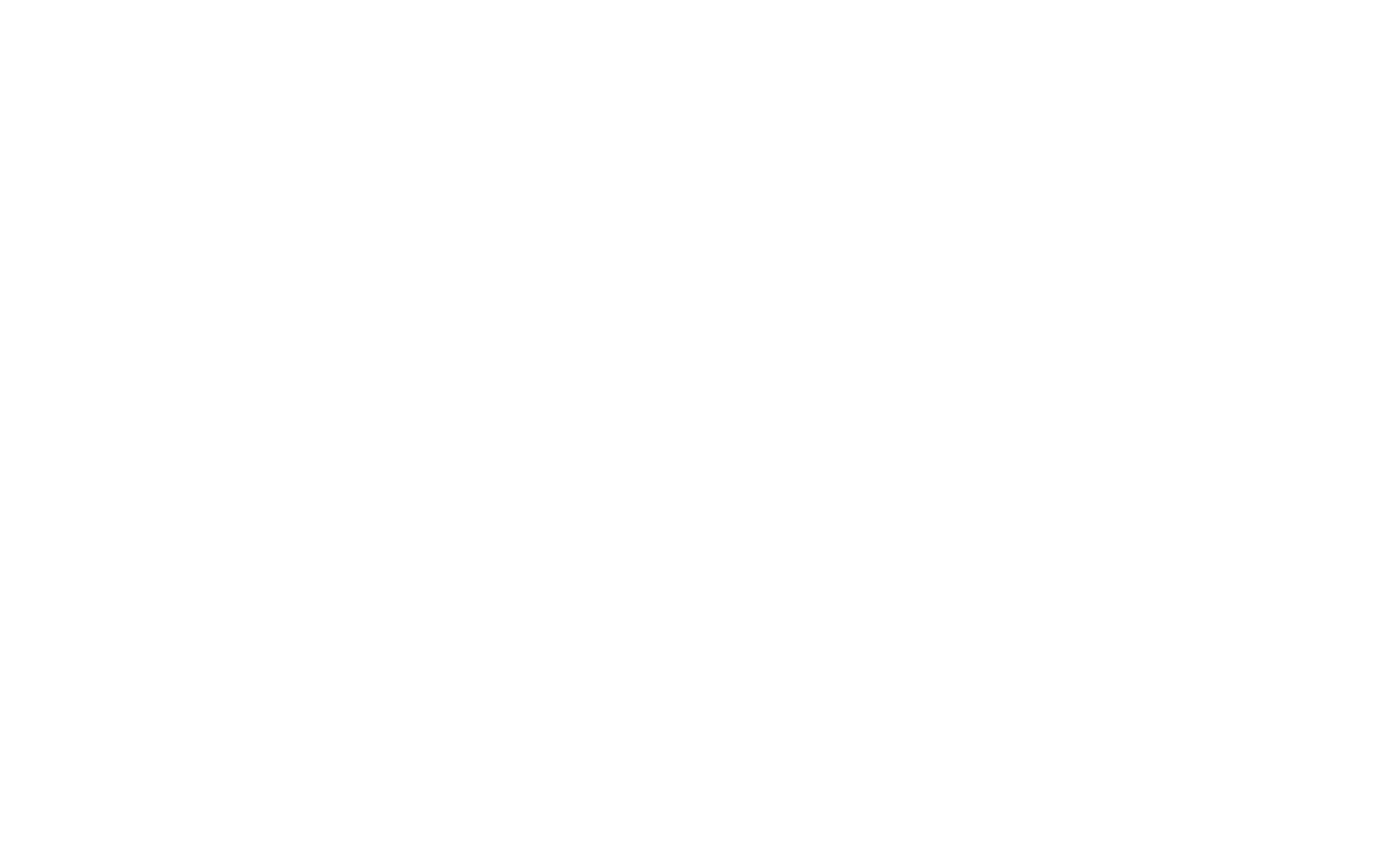 Missouri River icon