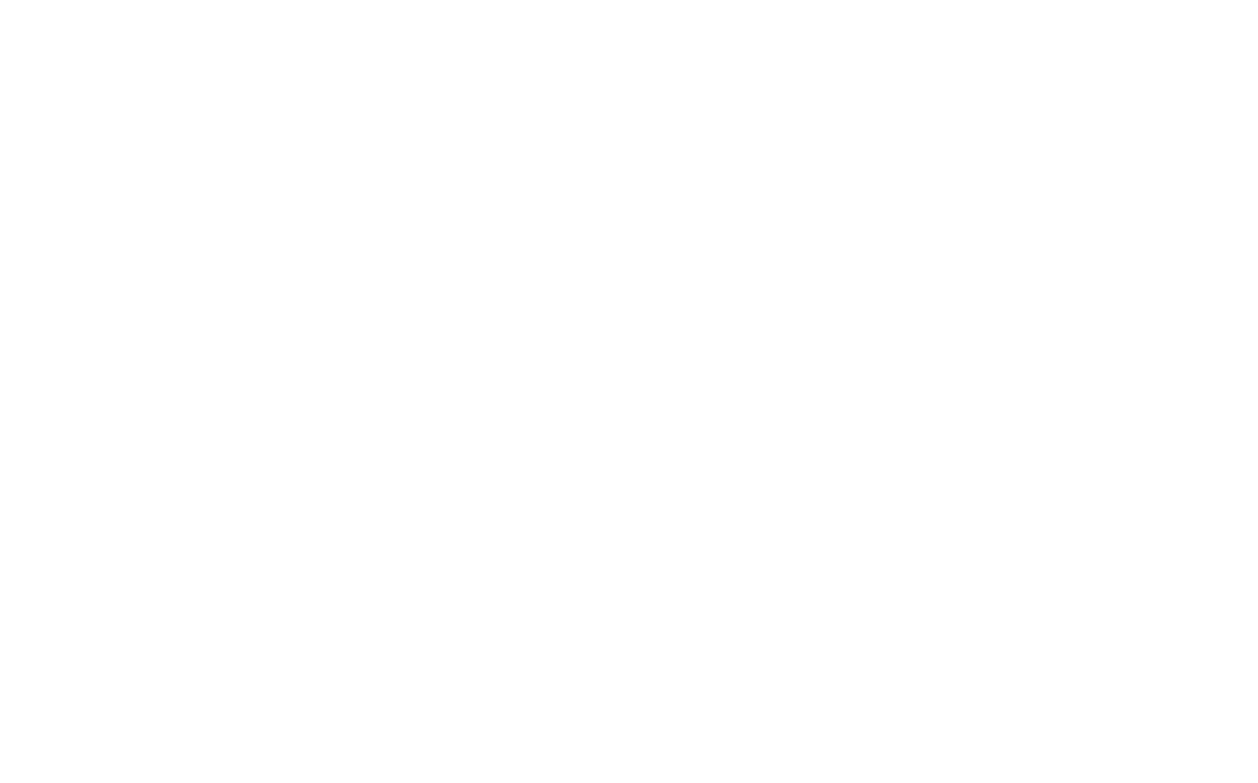 Mount Rushmore icon