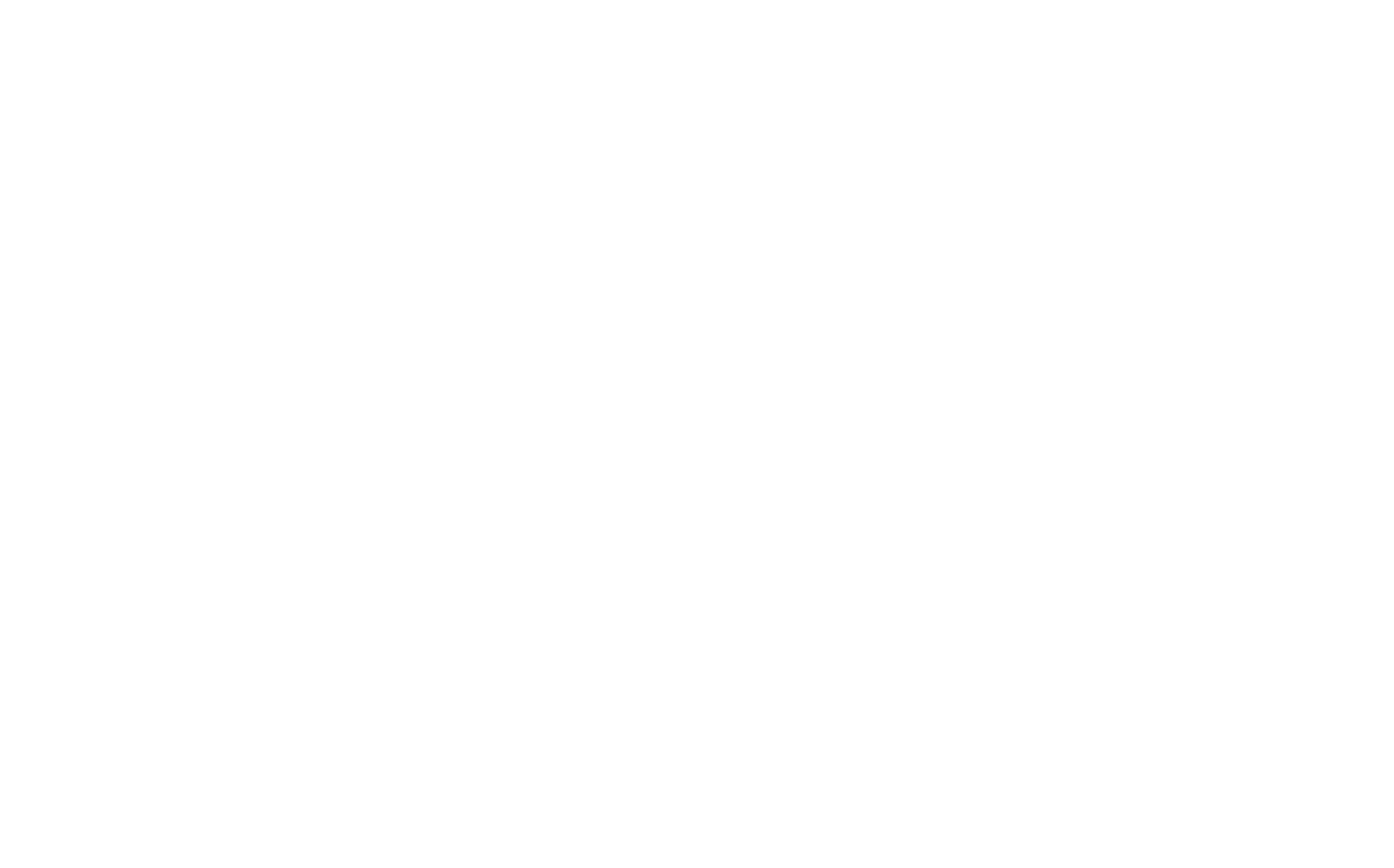 Wind Cave icon