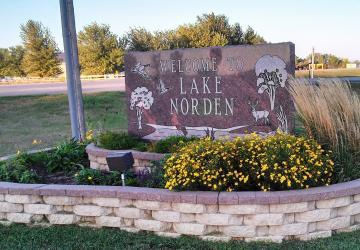 Lake Norden Community Barbecue & Independence Day Celebration