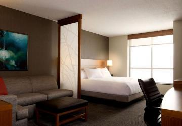 Hyatt Place Sioux Falls – South, Sioux Falls