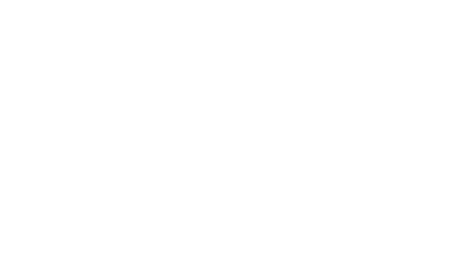 South Dakota: Great Faces Great Places
