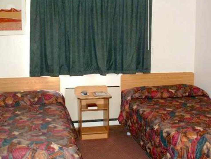 Black Hills Inn and Suites