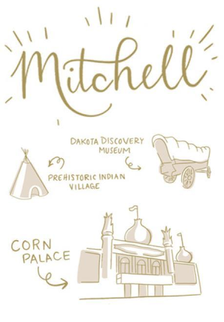 Mitchell Community Guide Teaser Creative